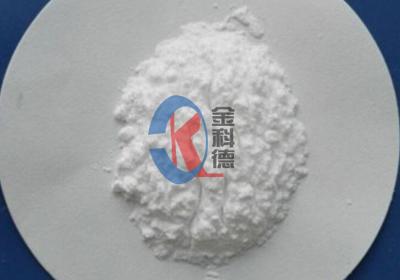 磷酸二氢钙
