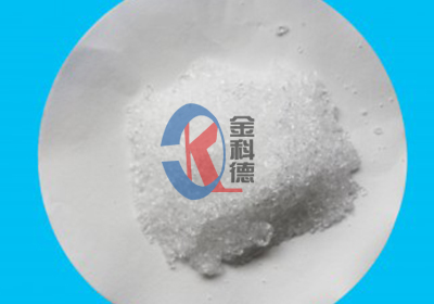 深圳磷酸氢二钾