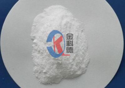 珠海磷酸三钾