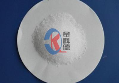 深圳磷酸二氢钠