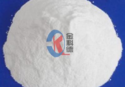 铜仁碳酸钙