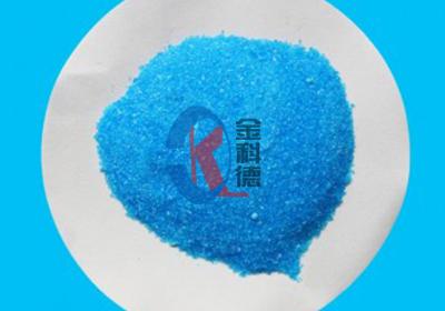 深圳硫酸铜
