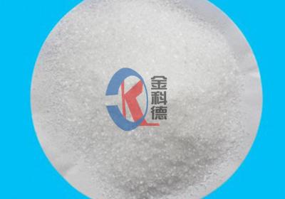 平凉硫酸铵