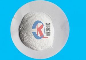 商丘磷酸氢钙