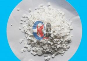 广州食品级氯化钙