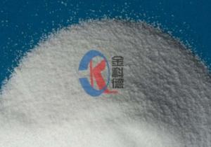 江苏食品级氯化铵