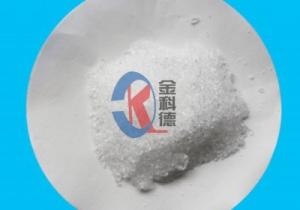 江苏磷酸氢二钾