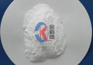 江苏磷酸三钾