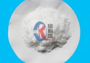 广州柠檬酸钾