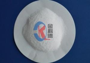 江苏柠檬酸钠