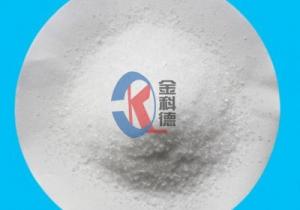 江苏磷酸氢二钠