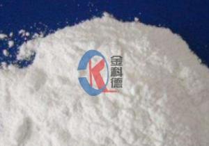 江苏硫酸钙