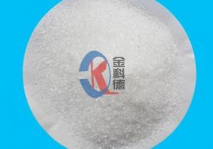 江苏硫酸铵
