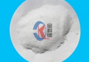 北京乙酸钠