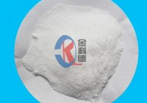 北京磷酸二氢铵